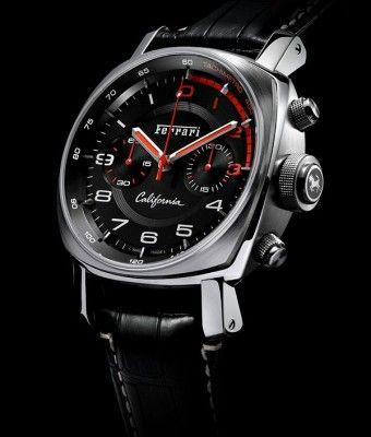 ferrari-california-montre