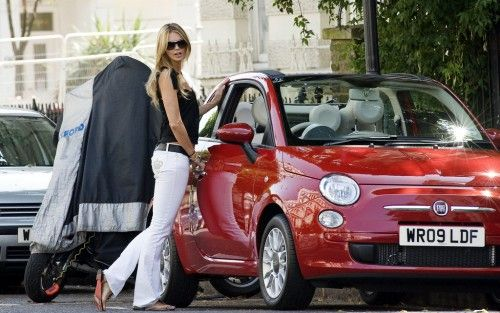 fiat-500c-uk-launch-8