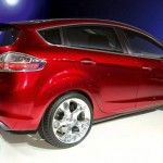 ford-bmax 2011