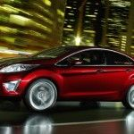 ford_verve ou Fiesta for USA