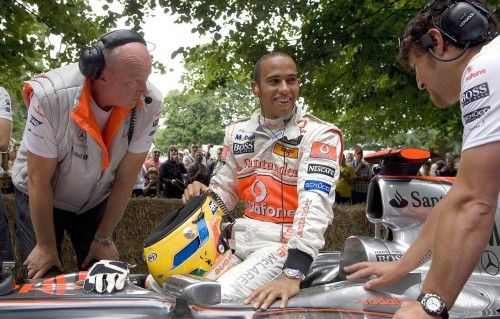 goodwood-2009-3