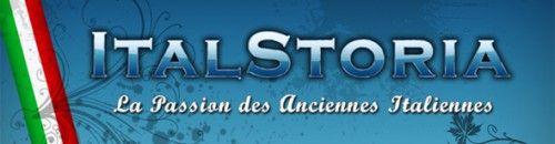 italstoria2