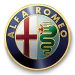 logo_alfaromeo
