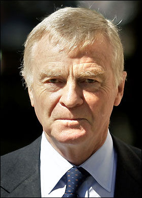 max-Mosley