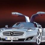 mercedes-300-sl-gullwing