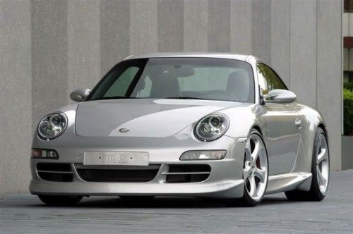 porsche_997_carrera_techart_2