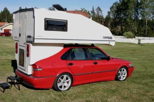 saab_9-3 camping car