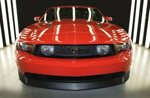 saleen_pr_lights
