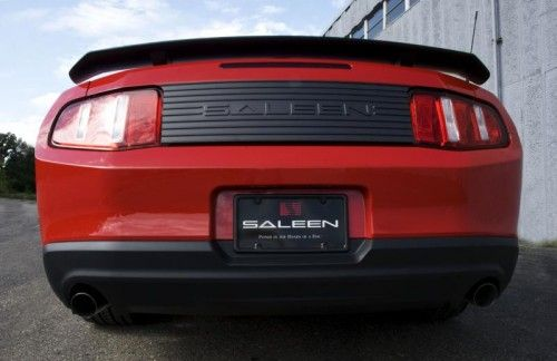 saleen_pr_rear