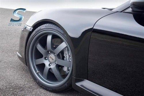 spr1 wheel