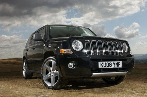 startech-jeep-patriot