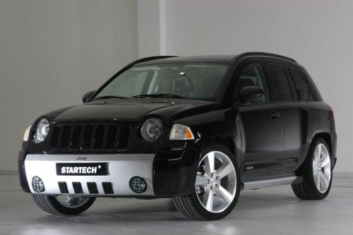 startech_jeep_compass_
