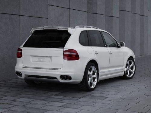 techart-diesel3
