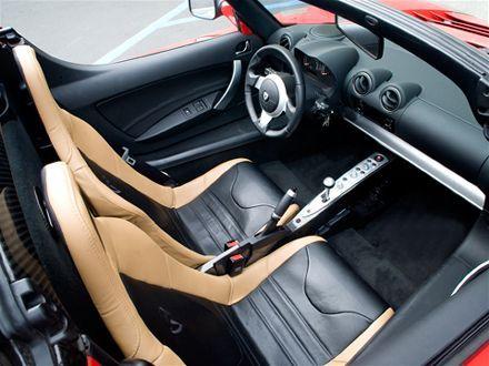 tesla2_roadster+interior