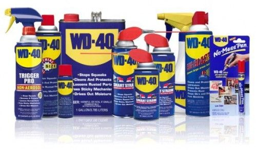 wd-40-large