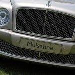03-mulsanne-live