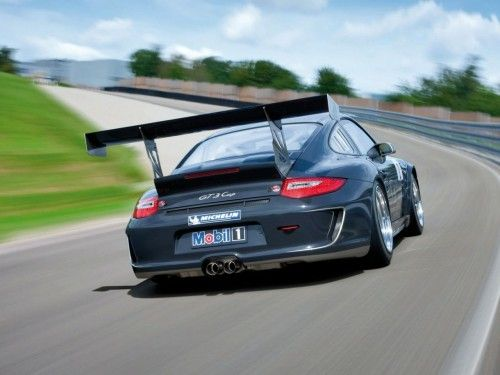 05-gt3-cup