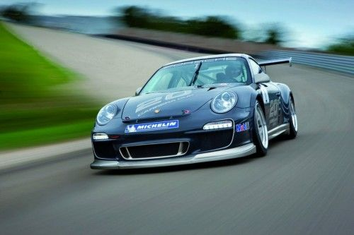 07-gt3-cup