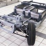 16__f-city_chassis