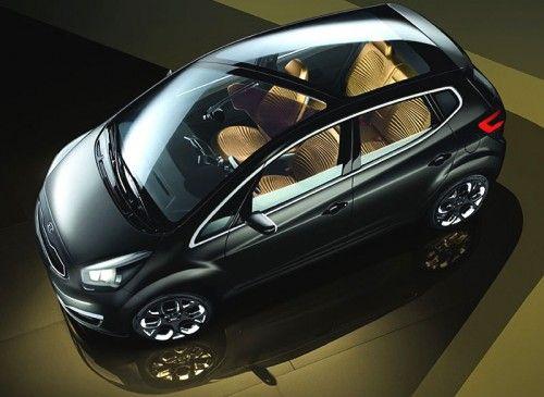 2009-kia-concept-n-3