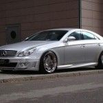 2009-mec-design-mercedes-benz-cls-class-front-side-588x441
