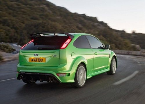 2009_ford_focus_rs_new_2