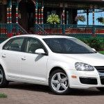 2009_vw_jetta_white