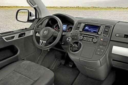 201-VW-TRANSPORTER-1