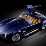 2010-AC-Cobra-MK-VI-Front-And-Side-3-1920x1440