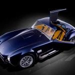 2010-AC-Cobra-MK-VI-Front-And-Side-4-1920x1440