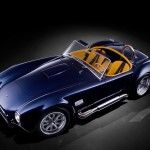 2010-AC-Cobra-MK-VI-Front-And-Side-5-1920x1440
