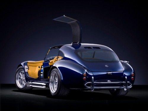 2010-AC-Cobra-MK-VI-Rear-Angle-2-1600x1200