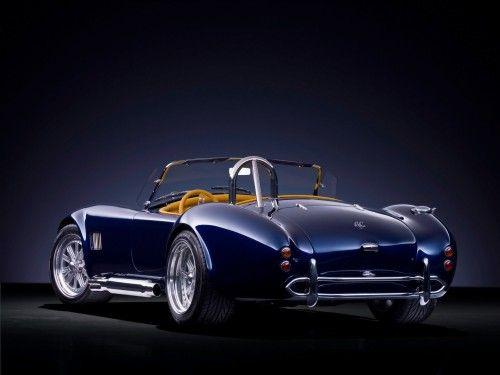 2010-AC-Cobra-MK-VI-Rear-Angle-3-1920x1440
