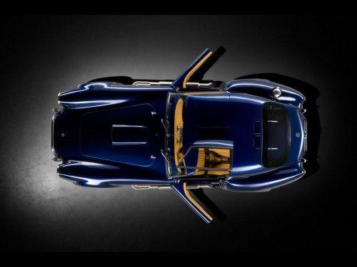 2010-AC-Cobra-MK-VI-Top-3-1600x1200