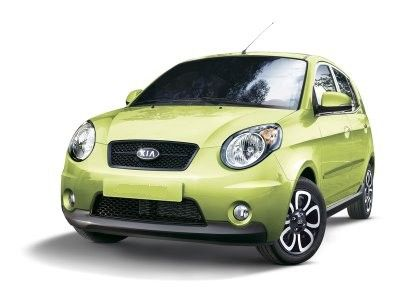 2010_KIA-Picanto-Morning_02