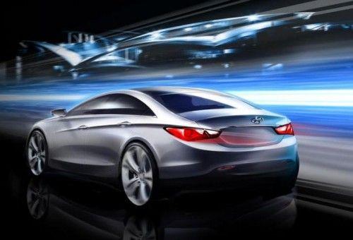 2011-Hyundai-Sonata-Sketch-2