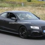 2011-audi-rs5-spy-shots_100226892_m