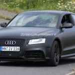 2011-audi-rs5-spy-shots_100226893_m