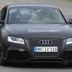 2011-audi-rs5-spy-shots_100226894_m