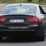 2011-audi-rs5-spy-shots_100226897_m