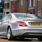 2011-mercedes-benz-cls-rendering
