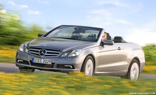 2011-mercedes-benz-e-class-cabrio-preview_100227421_l