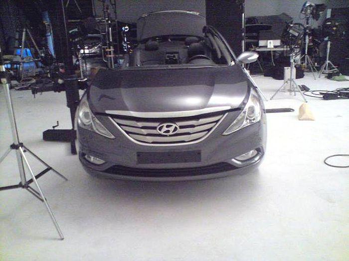 2011_Hyundai_Sonata_1