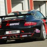 997_gt3-evolution_race5