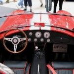 AC Cobra Dashboard.1