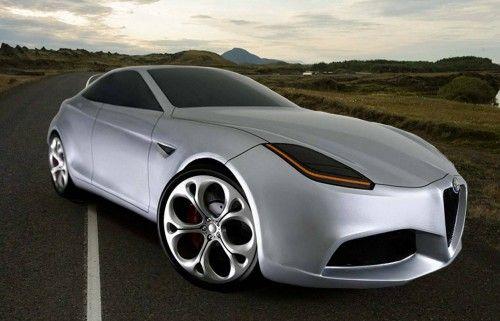 Alfa-Romeo-Giulia-159-1