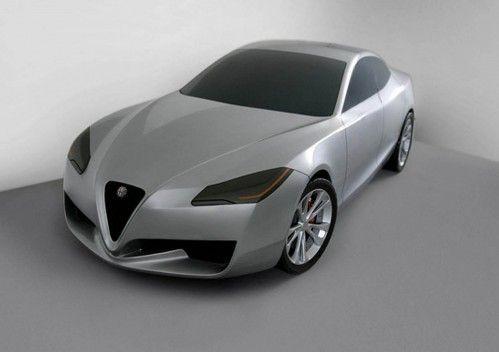 Alfa-Romeo-Giulia-159-5