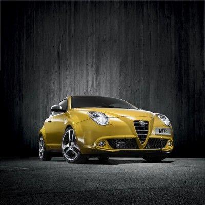 Alfa_Romeo_Mito_Imola_01