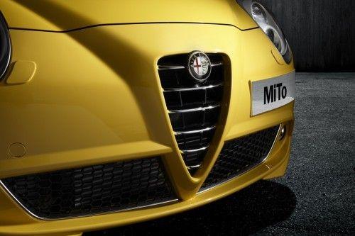Alfa_Romeo_Mito_Imola_03