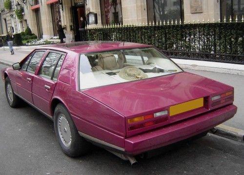 Aston-Martin-Lagonda-4